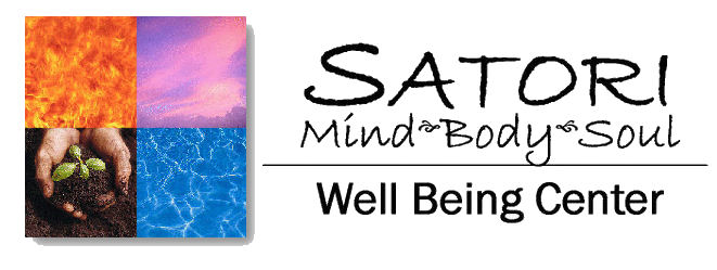 Satori Well Being Center- Acupuncture, Chinese Medicine, CranioSacral Therapy, Herbalist, Counseling, Energy Healing, Hypnotherapy, Massage, Nutrition, Reiki, in Poulsbo, WA USA 98370
